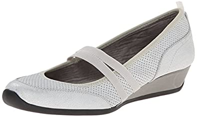 Amazon.com: Adrienne Vittadini Footwear Women's Vonn Fashion ...