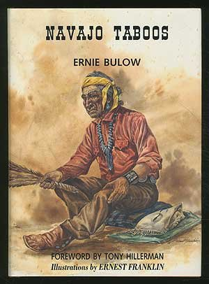 Navajo Taboos