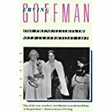 The Presentation of Self in Everyday Life (0385094027) by Goffman, Erving