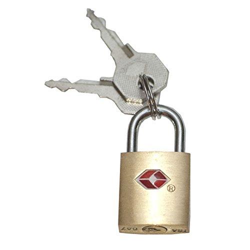 luggage-lock-padlock-with-keys-travel-rockland