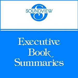 Soundview Executive Book Summaries, January 2012 | [Soundview Executive Book Summaries]