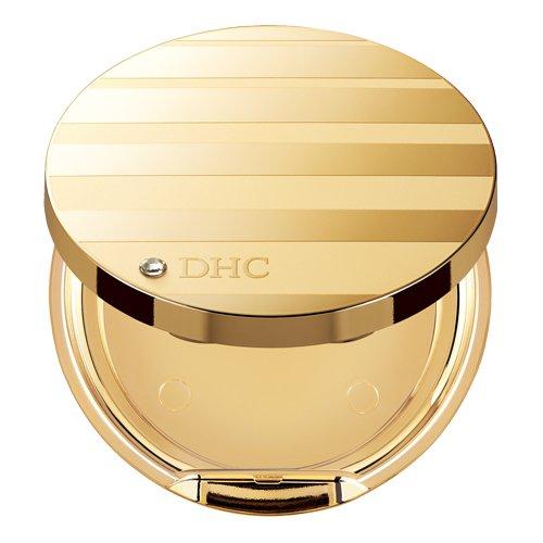 DHCベースメークシリーズ専用コンパクト