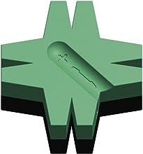 Comprar Wera 05003300001 - Gancho magnético