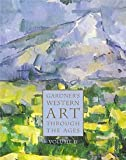 Gardner's Art through the Ages: The Western Perspective, Volume II (with Art Study CD-ROM and InfoTrac) (0534642055) by Fred S. Kleiner