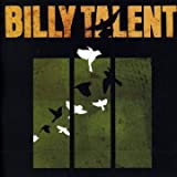 echange, troc Billy Talent - Billy Talent Iii