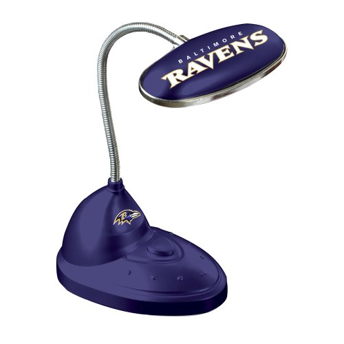 Desk Lamps Office on Ravens Led Desk Lamp Reviews   Desk Lamps   Office Furniture  Lighting