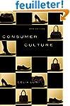 Consumer Culture