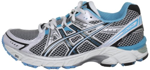 asics gel 1170 womens trainers
