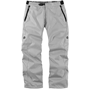Icon Device Motorcycle Textile Pant