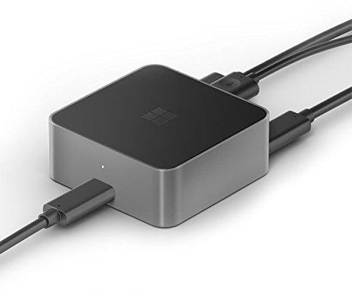microsoft-hd-500-base-de-conexion-para-microsoft-lumia-950-950-xl-hdmi-dp-3-x-usb-20-usb-31-c-color-