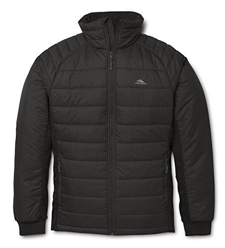 High-Sierra-Mens-Molo-Hybrid-Jacket