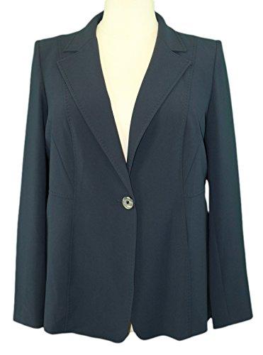 marina-rinaldi-by-maxmara-eutalia-navy-blue-one-button-blazer-16w-25