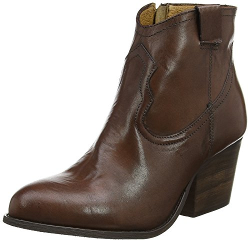 steve-madden-sogood-womens-ankle-boots-brown-cognac-leather-3-uk-36-eu