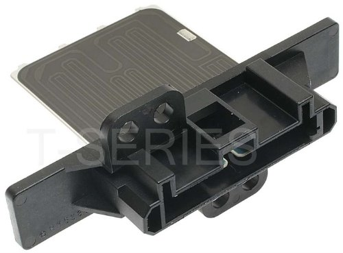 Standard Motor Products RU212T  A/C Blower Motor Switch/Resistor
