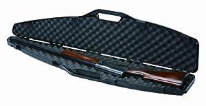Plano 10-10485 SE Single Rifle/Shotg