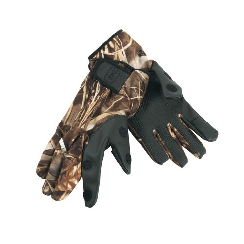 deerhunter-cheaha-gloves-realtree-max-4-2xl