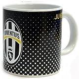 Juventus Crest Jumbo