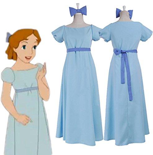 peter-pan-wendy-raquel-cosplay-costume-robe-de-soiree-bleue-femmes-robe-longue-moyen