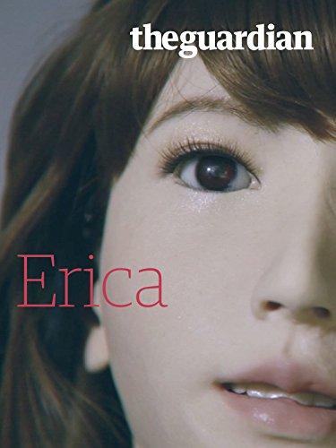 Erica: Man made