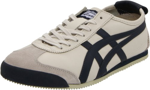 Onitsuka Tiger Unisex Mexico 66 SneakerB001D0WCE8