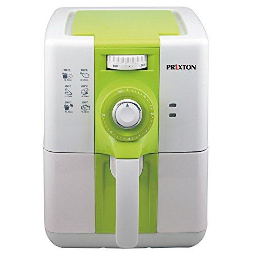 Prixton-PRX-ECOFRYER-Freidora-sin-aceite