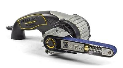 Work Sharp WSSAKO81111 Tool Grinder Attachment from DRIL9