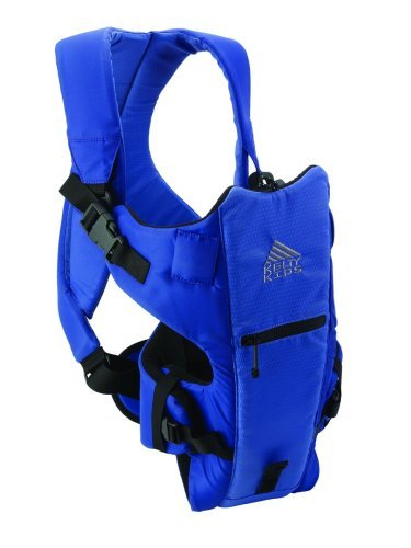 kelty-wallaby-infant-carrier-blueberry-kids-infant-child-baby-products-bebe-nourrisson-enfant-jouet