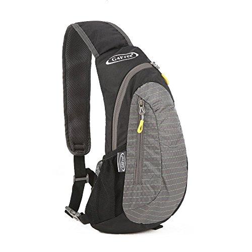 6c2d3137a3 G4Free sling bag