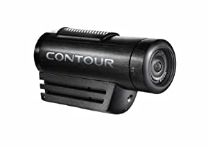 ContourROAM Waterproof HD 1080P Hands-free HD Camcorder Watersport Kit