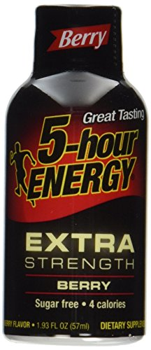 extra-strength-energy-drink-berry-193-oz-bottle-12-pack-sold-as-1-package
