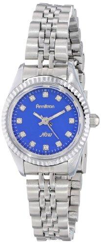 armitron-75-5179blsv-orologio-da-polso