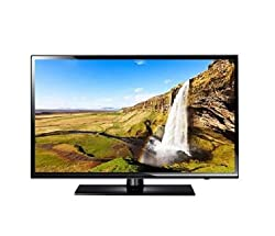 SANSUI SJX32HB 32 Inches HD Ready LED TV