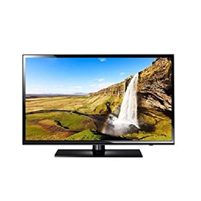 Sansui SJX32HB07CF 82cm (32 inches) HD Ready LED TV (Black)