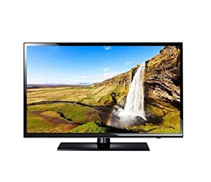 Sansui SJX32HB07CF 32 Inch HD Ready LED TV