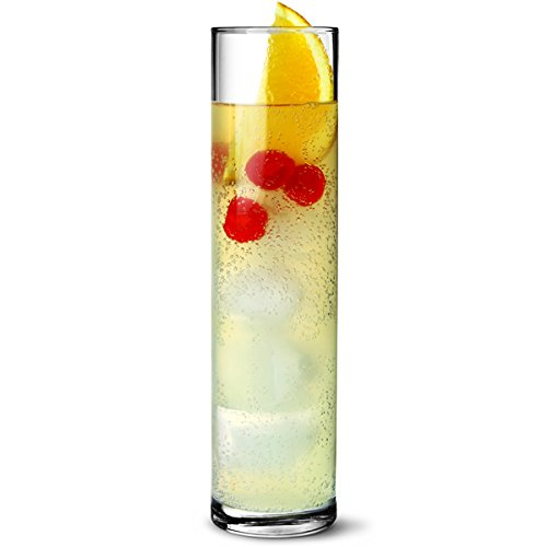 tall-cocktail-glasses-13oz-370ml-pack-of-6-ideal-for-tom-collins-cocktails