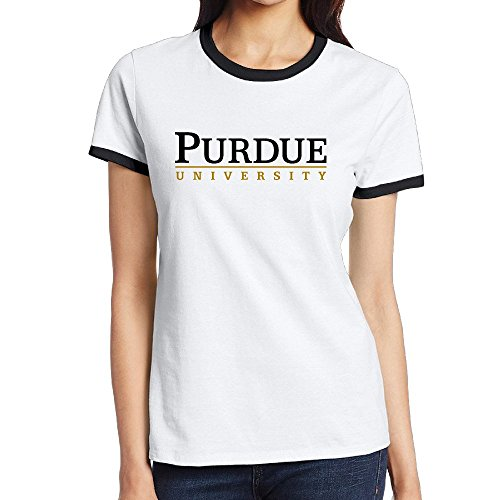 custom-womens-particular-two-toned-t-shirt-purdue-university-black