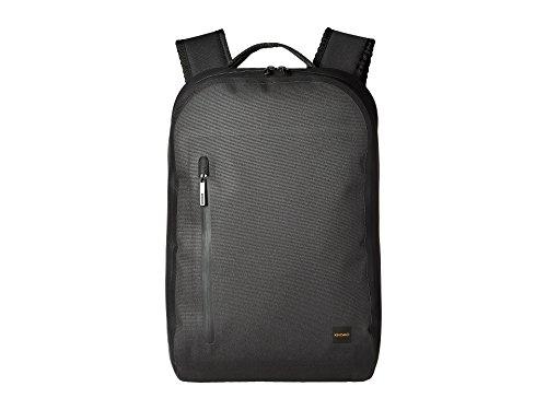 knomo-44-403-blk-harpsden-backpack-for-14-inch-laptop-black