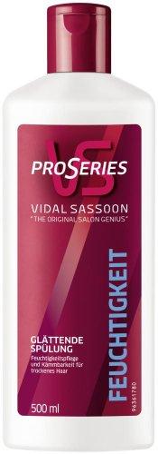 vidal-sassoon-pro-series-feuchtigkeit-spulung