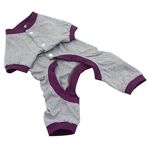 trenton-new-dog-pajamas-pet-clothes-puppy-coat-cat-jumpsuit-pet-supplies-sleepwear