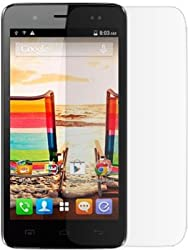 Tempered glass for micromax bolt A069