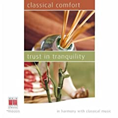 Sinfonia concertante in E-Flat Major, K. 297b: Adagio