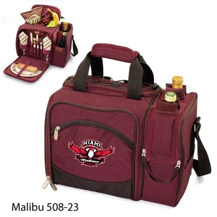 Commercial Bar Blenders front-641189