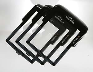 Satmap GPS System Ersatz Bildschirmschutz (3er Pack)