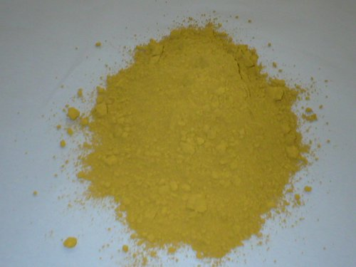 1-lb-yellow-powdered-color-for-concrete-plaster-cement