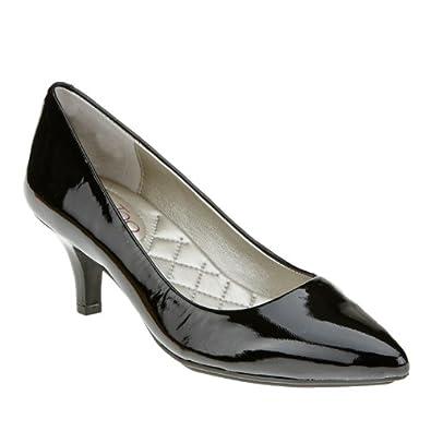 Amazon.com: Me Too Women's Celine Pump: Shoes