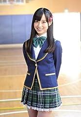 【橋本 環奈】ブロマイド Type,149