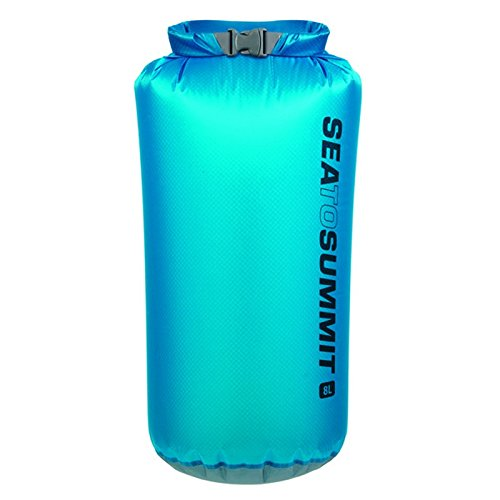 Sea-To-Summit-Ultra-Sil-Dry-Sack-8-L-blue-Gre-OneSize