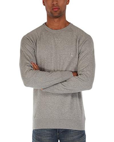 Bench Pullover [Grigio]