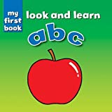 echange, troc  - Look and Learn ABC