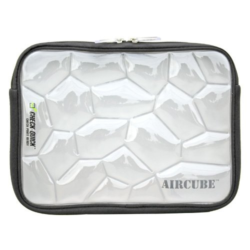 sumdex-102-aircube-sleeve-notebook-cases-sleeve-black-2763-x-2009-x-43-mm-2857-x-2159-x-495-mm